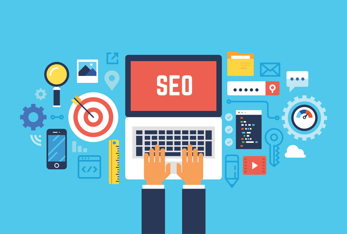 Content-Marketing-in-On-Page-SEO