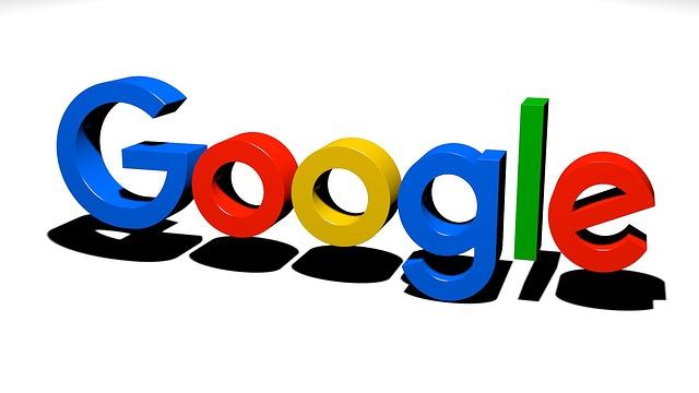 známé logo google.jpg
