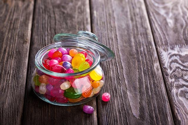 cukríky.jpg
