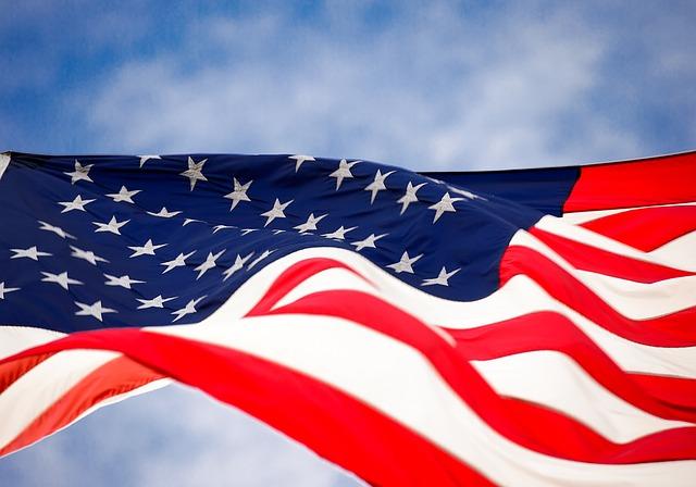 Americká vlajka..jpg