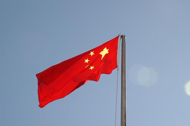Čínska vlajka..jpg