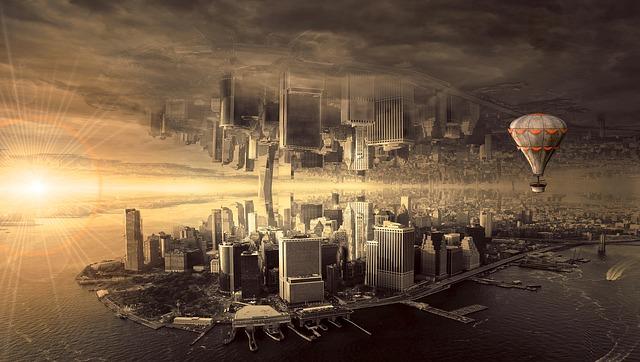 abstraktné mesto.jpg
