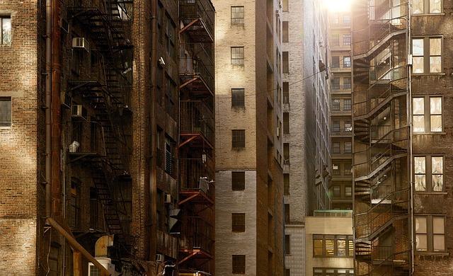 budovy v meste.jpg