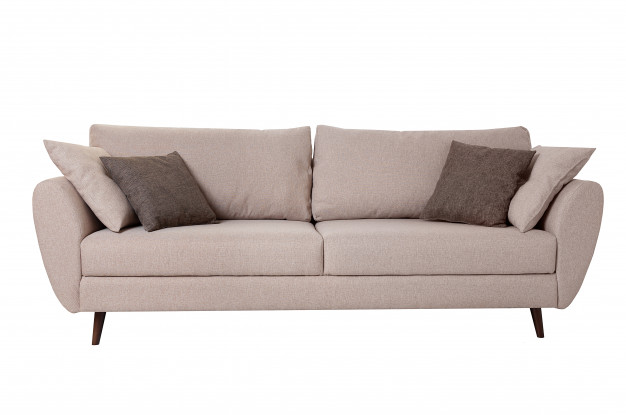 modern-grey-fabric-sofa-with-pillows-isolated-white_115128-218